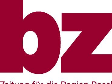 BZ Zeitung für die Region