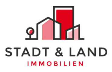 stadt und land immobilien gmbh kmu liestal liestal genial zentral. Black Bedroom Furniture Sets. Home Design Ideas