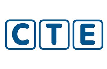 CTE ControlTech Engineering, Ingenieurbüro für Automation ...